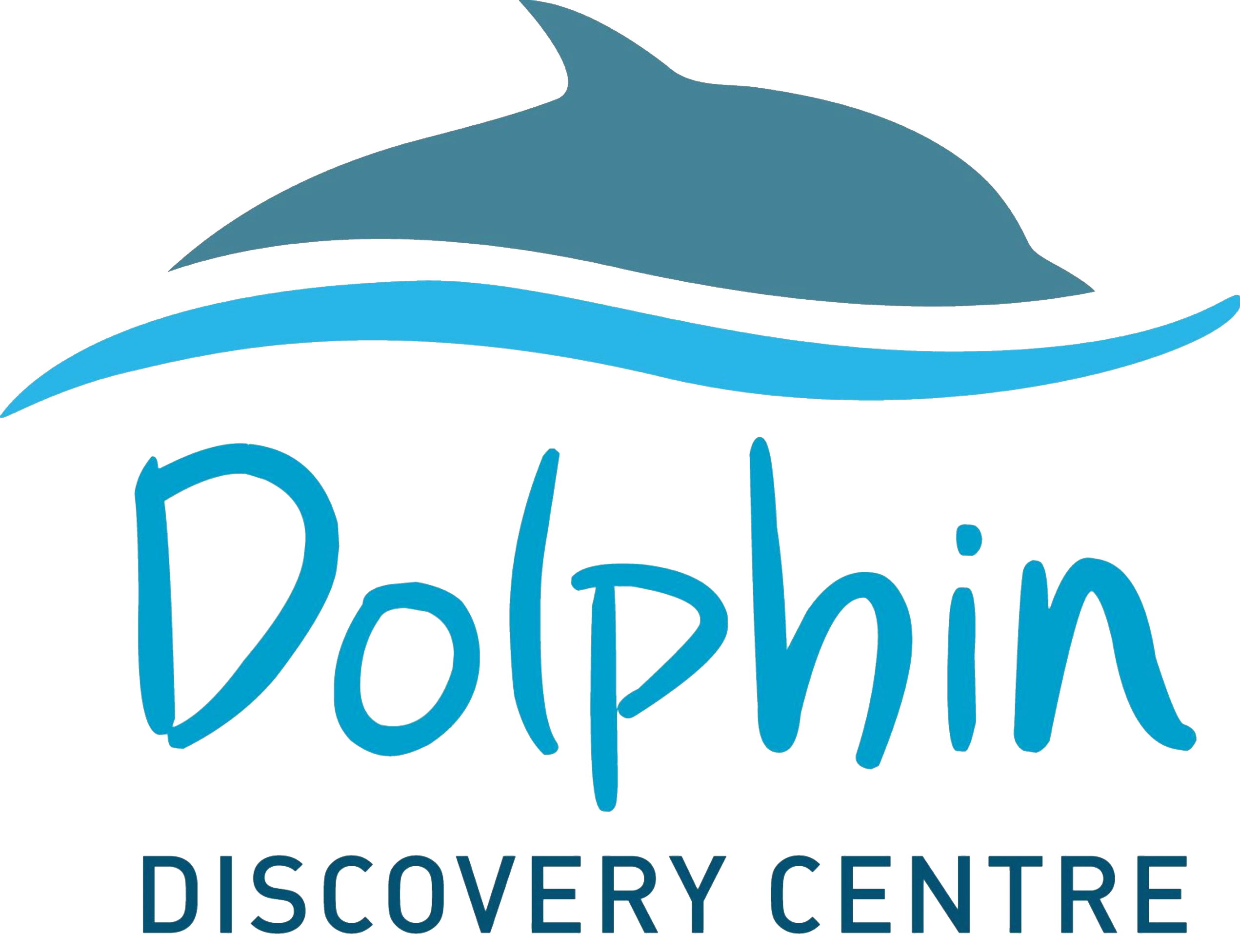 Bunbury Dolphin Discovery Centre | Australia's South West