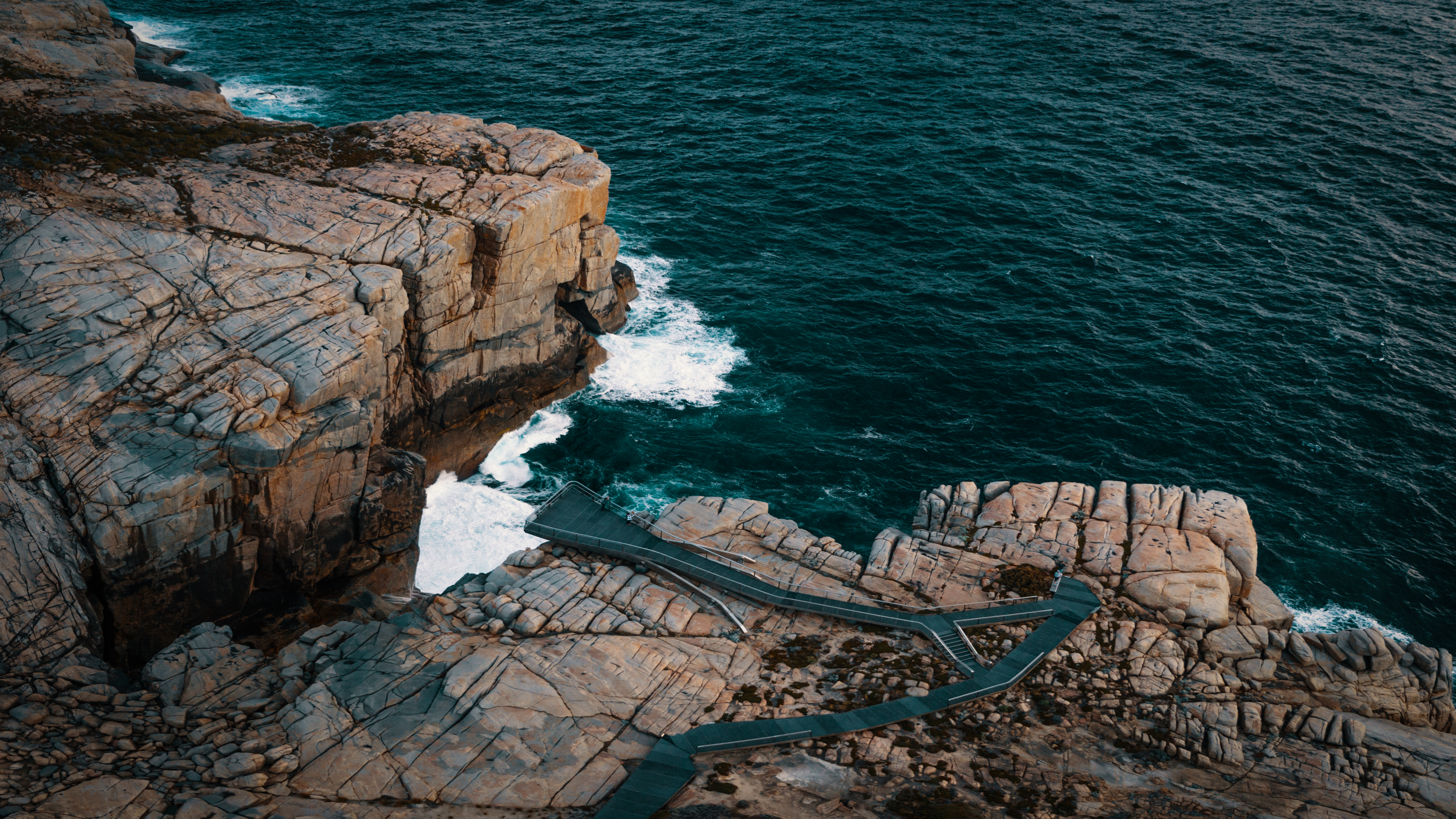 The Gap, Albany, Australia's South West