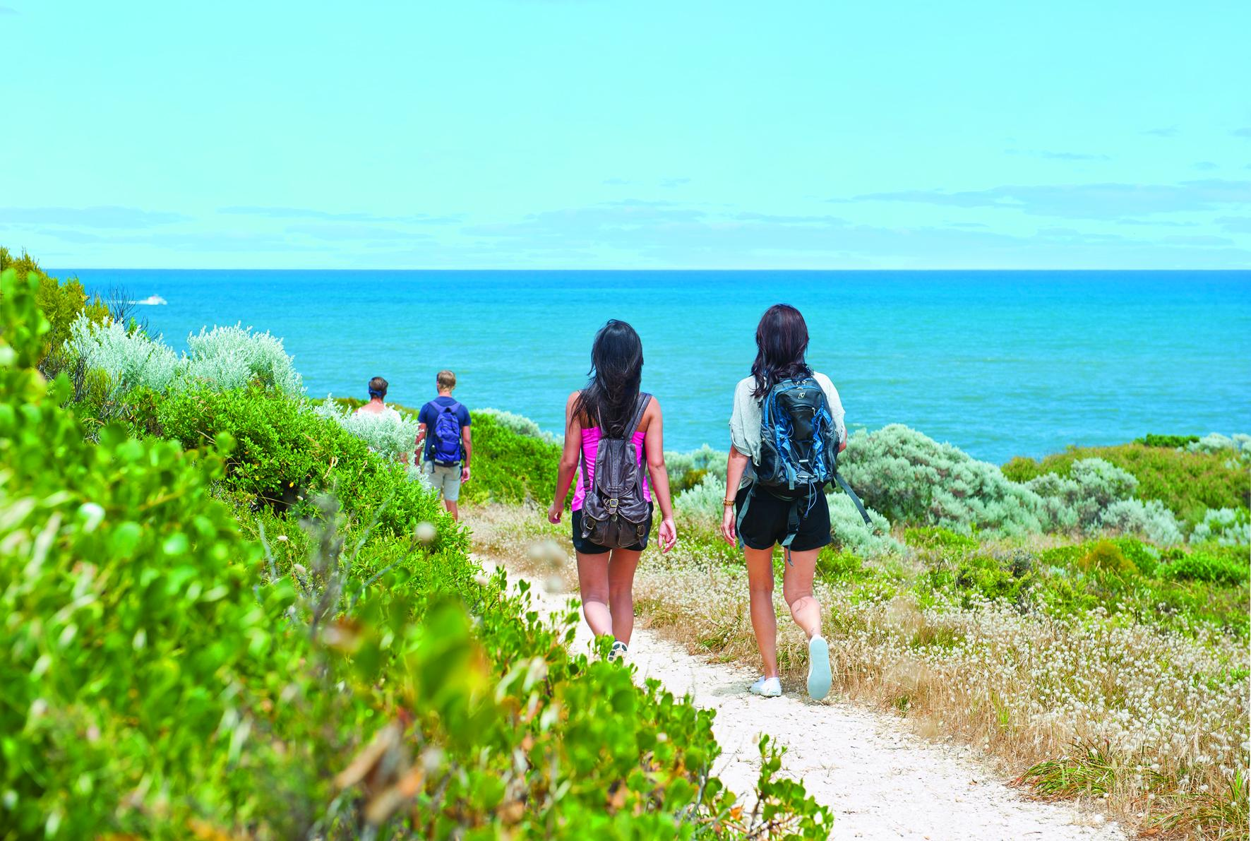 Bunbury - Top Things To Do | Australia's South West