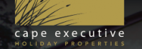 Cape Executive Holiday Properties