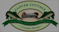 Clover Cottage Country Retreat