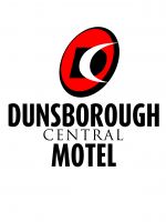 Dunsborough Central Motel