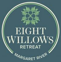 Eight Willows Retreat