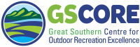 Great Southern Centre for Outdoor Recreation Excellence
