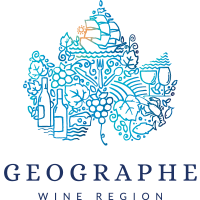 Geographe Wine Industry Association