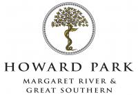 Howard Park and Madfish Wines - Cowaramup