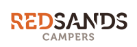 RedSands Campers