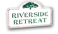 Riverside Retreat