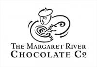The Margaret River Chocolate Company