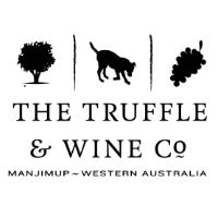 The Truffle & Wine Co.
