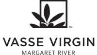 Vasse Virgin