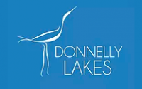 Donnelly Lakes