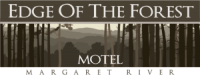 Edge of the Forest Motel & Cottage
