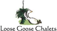 Loose Goose Chalets