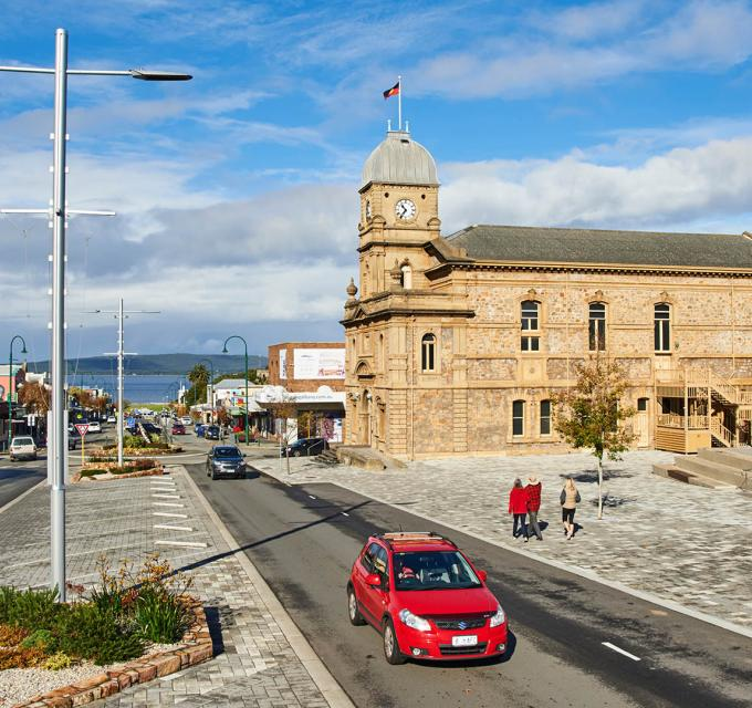 Things To Do in the Great Southern Region | Australia's