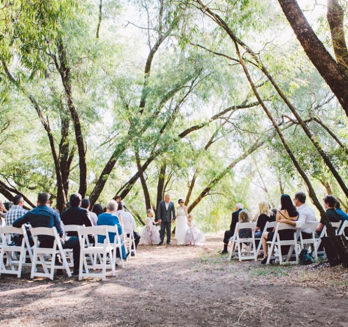 How To Plan Your Event In Australia's South West